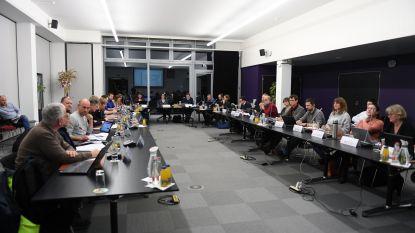 Gemeente Herent investeert de komende jaren 50 miljoen euro