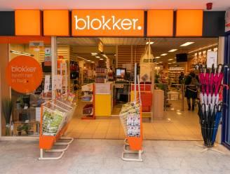 """""""Blokje Blokker"""": Blokker laat klanten mede-eigenaar worden"""