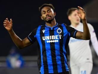 Terugkeer Emmanuel Dennis naar Club lijkt uitgesloten, aanvaller praat met Atalanta