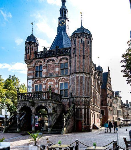 Van tijgertand tot bronzen meerval: ook musea in Oost-Nederland bezitten koloniale kunstobjecten