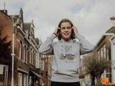 Met je favoriete kroeg op de borst rondlopen én de horeca steunen: 150 zaken nagetekend voor Tilburgse kledinglijn