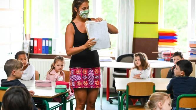 Kleinere klassen en minder administratie zouden onderwijs ten goede komen