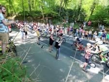 Heuvelrug en Rhenen willlen ook meedoen aan komst Vuelta