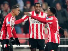 Podcast #PSVpraat | 'Marcel Brands is bij PSV meer gemist dan gedacht'