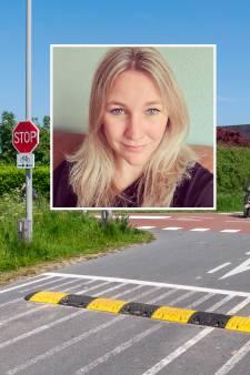 'Respectloze' man die Deborah zwaargewond achterliet na aanrijding op snelfietspad moet half jaar de cel in