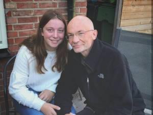'Kees closed', maar niet voor dochter die zoektocht begint naar kunst van haar overleden vader