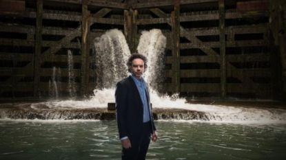 Bekijk alle afleveringen van 'Over Water' in één keer