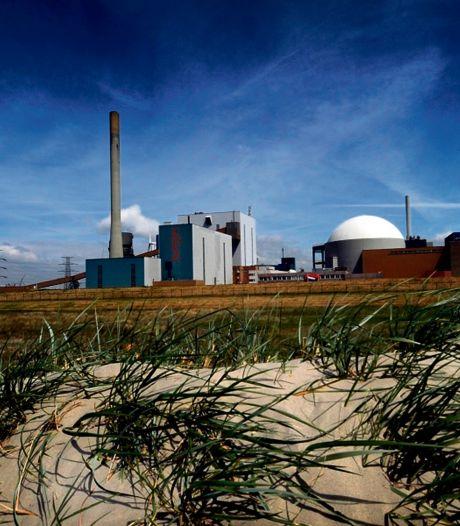 Zes vragen over de nieuwe roep om meer kerncentrales