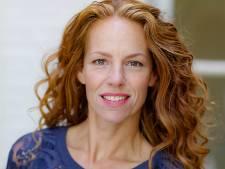 Musicalsterren uit 'Diana & Zonen' hebben 'Brabantse' roots