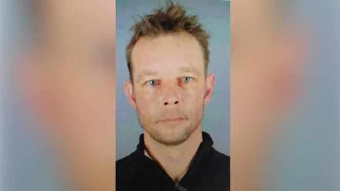 """Ik heb een vreselijke klus"": Christian Brückner, hoofdverdachte in de zaak-Maddie McCann"