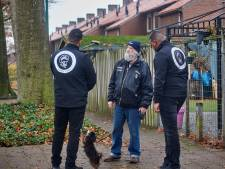 Oss gaat langer door met straatcoaches: contract tot zeker eind 2022