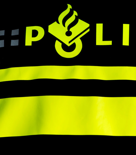 Werkstraf Ettense agente die in politie-systemen keek