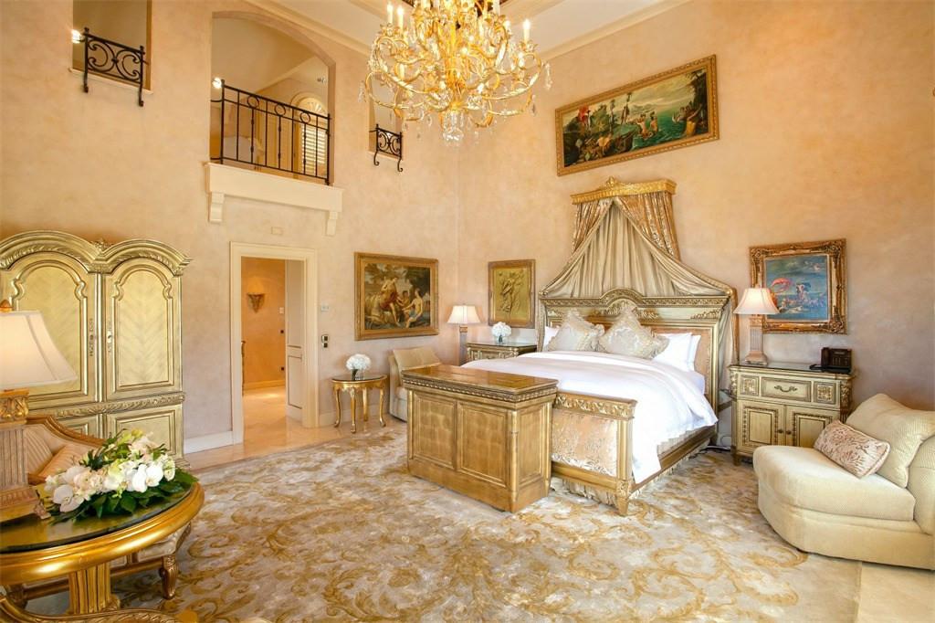 Het hol van Donald - 35.800 euro per week
