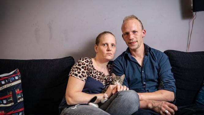 Ontredderd Almeloos gezin roept om hulp: 'We zijn buren van beide moorddrama's'