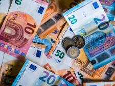 Dordtse minimarkt was jarenlang illegaal gokpaleisje, maar gokverslaafde eigenaar verspeelde omzet in casino