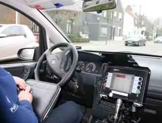 Gentse politie houdt vandaag een hele dag flitscontroles op grondgebied