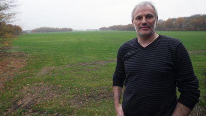 """Graspop voor het eerst in 22 jaar uitverkocht: """"Alle kersen zijn op de metaltaart blijven liggen"""""""