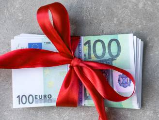 Honderdtwintig Duitsers krijgen drie jaar lang basisinkomen van 1.200 euro per maand