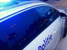 Tentative d'assassinat sur un ex-membre du groupe: huit motards arrêtés