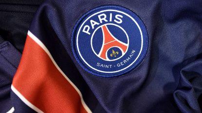 Mensenrechtenliga dient klacht in voor discriminatie bij rekruteren jeugdspelers bij PSG