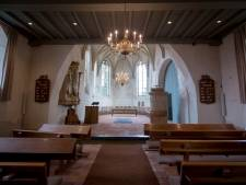 'Gods woord in volle scherpte': hervormde kerk Valburg heeft nieuwe dominee op het oog