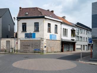 """Gemeente koopt leegstand krot in centrum zodat gebouw kan gesloopt worden: """"Mooi plek van maken in toekomst"""""""