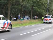 Tiener (17) verdacht van poging doodslag op wielrenster uit Veenendaal, maar er staan 'nog grote vragen open'