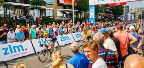 ZLM Tour gaat ook dit jaar niet door vanwege onzekerheid over versoepelingen