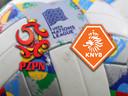 Liveblog Polen-Nederland