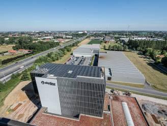 Skyline werkt mee aan Vlaams onderzoeksproject rond kunstmatige intelligentie