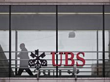 La Suisse reste numéro un mondial dans la gestion de fortune