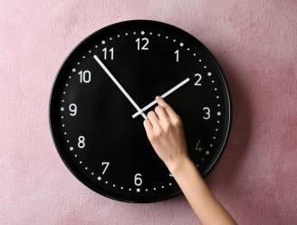 Zomertijd leidt tot meer hartaanvallen, in wintertijd begaan we meer ongelukken: wanneer stoppen we met het verzetten van de klok?