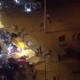 Vijf Duitsers opgepakt na grote paniek in Spaanse badplaats door 'grapje'