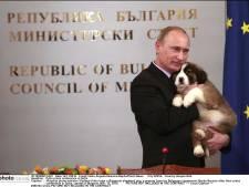 Poutine impose aux immigrés des examens de Russe et d'histoire