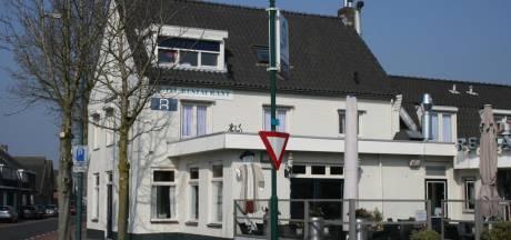 Hotel Torenzicht haalt bakzeil bij de rechter: 'Maar einde verhaal is het zeker niet!'