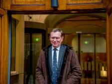 HTM-directeur Bruno Bruins wordt commissaris bij vaccin-instituut