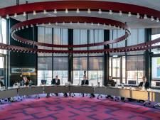 Oppositie Boxtel uit felle kritiek op nieuw college: 'Woorden het roer moet om kunnen definitief prullenbak in'