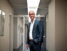 Wierden verwacht hulp uit Den Haag om miljoenentekorten weg te werken