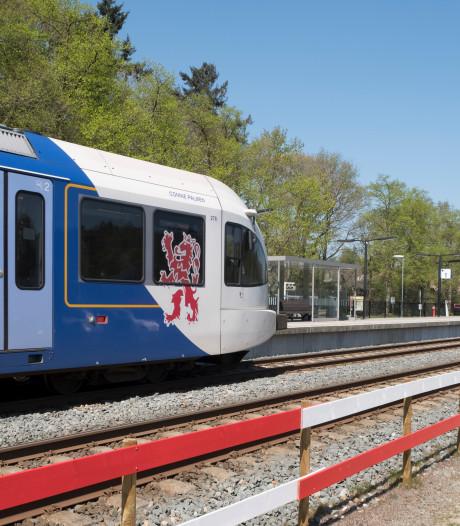 Goedmakertje voor problemen op de Maaslijn: Arriva blijft langer in Limburg