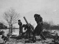 Betuwse oorlogshistorie in drie toneelstukken vervat