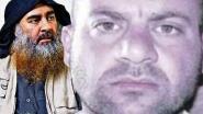Opvolger al-Baghdadi ontmaskerd: dit is nieuwe leider van terreurgroep IS