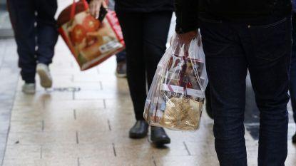 Vertrouwen consument na grootste daling ooit gezakt naar laagste peil sinds 1985