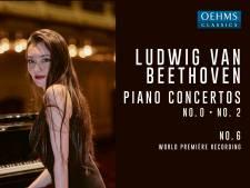 Genieten van Beethovens fascinerende curiosa
