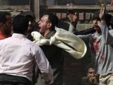Début de dialogue rejeté par l'opposition, les violences continuent