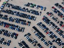 Leasebedrijven incasseren miljoenen aan belastinggeld door oude diesels aan het buitenland te verkopen
