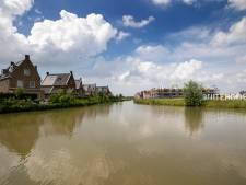 Conflict tussen gemeente Maassluis en Thunnissen uit de wereld: er worden zelfs meer woningen gebouwd