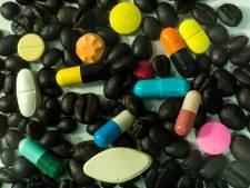 Medewerkers Tomin Groep ziek door drugs in koffie