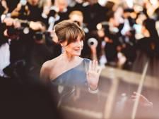 Le Festival de Cannes reporté au mois de juillet, annoncent ses organisateurs
