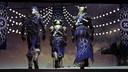 Beeld uit de 'Season of Dawn' van 'Destiny 2'.