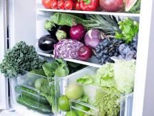 Campagne moet ons aan fruit en groente krijgen: 'Leg het bij stations en ziekenhuizen'